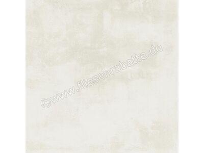 ceramicvision Paris plume 80x80 cm CVPRS88RT   Bild 1