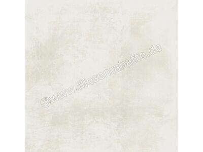 ceramicvision Paris plume 80x80 cm CVPRS88RT | Bild 2