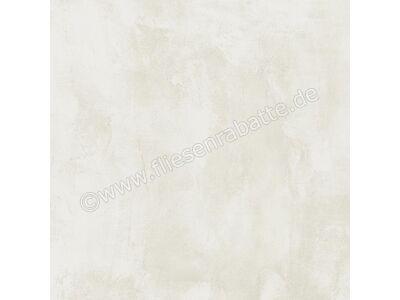 ceramicvision Paris plume 80x80 cm CVPRS88RT | Bild 3