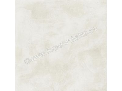 ceramicvision Paris plume 80x80 cm CVPRS88RT | Bild 5