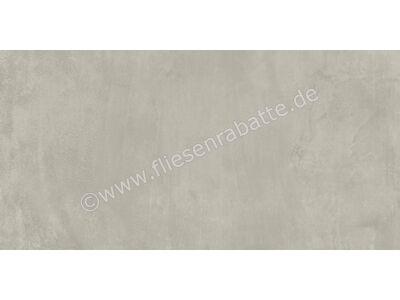 ceramicvision Paris ash 40x80 cm CVPRS14RT | Bild 1
