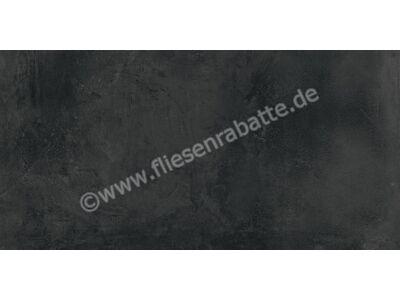 ceramicvision Paris noir 40x80 cm CVPRS94RT | Bild 1