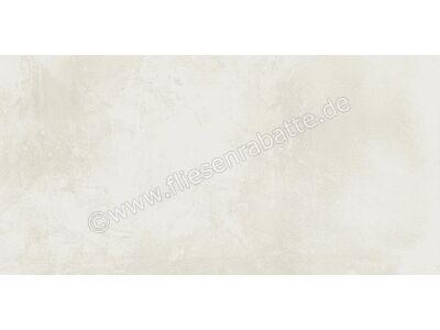 ceramicvision Paris plume 40x80 cm CVPRS84RT | Bild 1