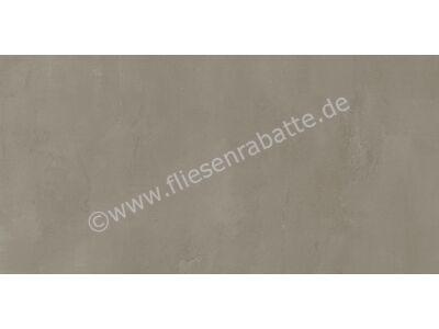 ceramicvision Paris ciment 30x60 cm CVPRS26RT | Bild 1
