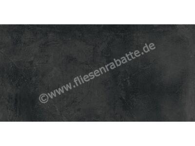 ceramicvision Paris noir 30x60 cm CVPRS96RT   Bild 1