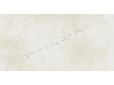 ceramicvision Paris plume 30x60 cm CVPRS86RT | Bild 1
