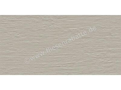 ceramicvision Paris ash 30x60 cm CVPRS13RT | Bild 1