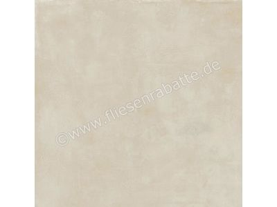 ceramicvision Paris amande 60x60 cm CVPRS40RT | Bild 5