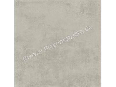 ceramicvision Paris ash 60x60 cm CVPRS10RT | Bild 1