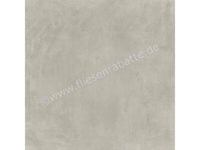 ceramicvision Paris ash 60x60 cm CVPRS10RT | Bild 2