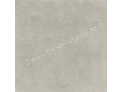 ceramicvision Paris ash 60x60 cm CVPRS10RT | Bild 3