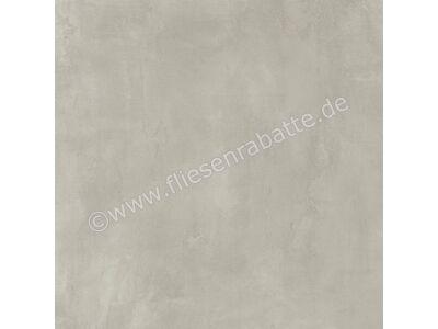ceramicvision Paris ash 60x60 cm CVPRS10RT | Bild 4