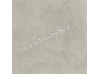 ceramicvision Paris ash 60x60 cm CVPRS10RT | Bild 5