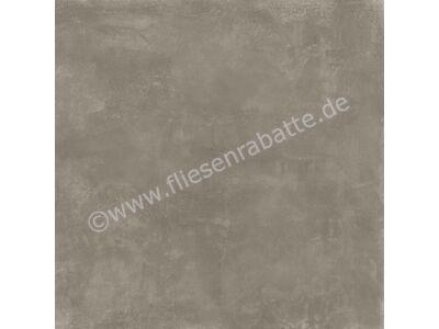 ceramicvision Paris ciment 60x60 cm CVPRS20RT   Bild 1