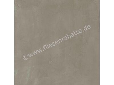 ceramicvision Paris ciment 60x60 cm CVPRS20RT   Bild 2