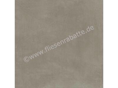 ceramicvision Paris ciment 60x60 cm CVPRS20RT   Bild 3