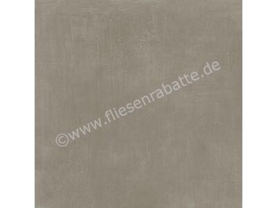 ceramicvision Paris ciment 60x60 cm CVPRS20RT   Bild 4