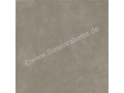 ceramicvision Paris ciment 60x60 cm CVPRS20RT   Bild 5