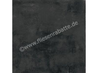 ceramicvision Paris noir 60x60 cm CVPRS90RT | Bild 1