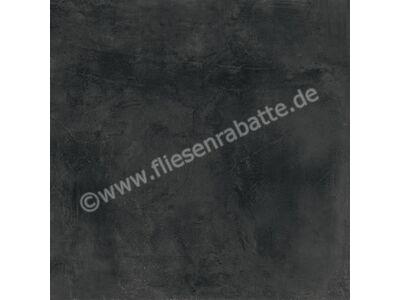 ceramicvision Paris noir 60x60 cm CVPRS90RT | Bild 2