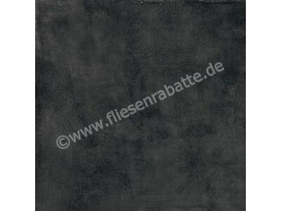 ceramicvision Paris noir 60x60 cm CVPRS90RT | Bild 3