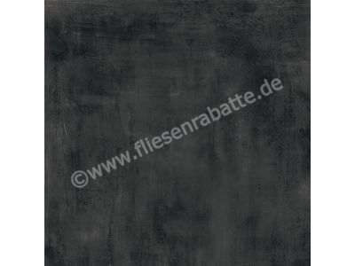 ceramicvision Paris noir 60x60 cm CVPRS90RT | Bild 4