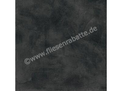 ceramicvision Paris noir 60x60 cm CVPRS90RT | Bild 5