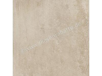 Del Conca Lavaredo2 beige HLA201 120x120 cm SRLA01R | Bild 1