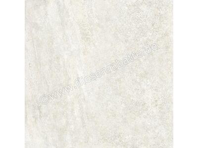 Del Conca Lavaredo2 bianco HLA210 120x120 cm SRLA10R   Bild 1