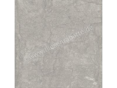 Del Conca Lavaredo2 grigio 120x120 cm SRLA05R   Bild 1
