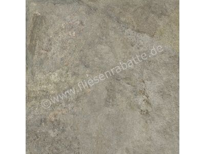 Del Conca Lavaredo2 naturale 120x120 cm SRLA03R | Bild 1