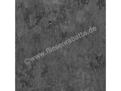 Del Conca Lavaredo2 antracite HLA208 60x60 cm S9LA08R | Bild 1