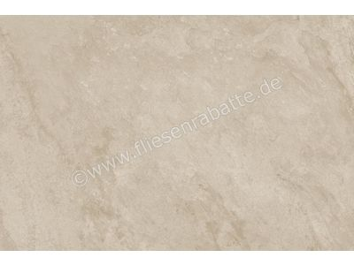Del Conca Lavaredo2 beige HLA201 60x90 cm SPLA01R | Bild 1