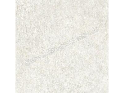 Del Conca Lavaredo2 bianco HLA210 60x60 cm S9LA10R | Bild 1