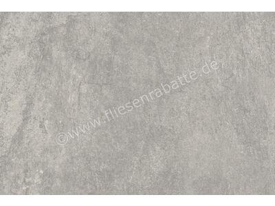 Del Conca Lavaredo2 grigio HLA205 60x90 cm SPLA05R   Bild 1
