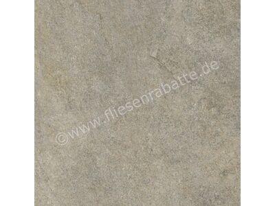 Del Conca Lavaredo2 naturale HLA203 60x60 cm S9LA03R | Bild 1