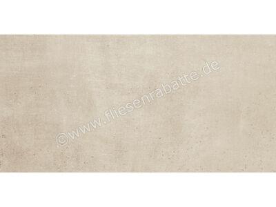 Keraben Boreal beige 30x60 cm GT805001   Bild 1