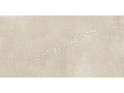 Keraben Boreal beige 30x60 cm GT805001   Bild 2