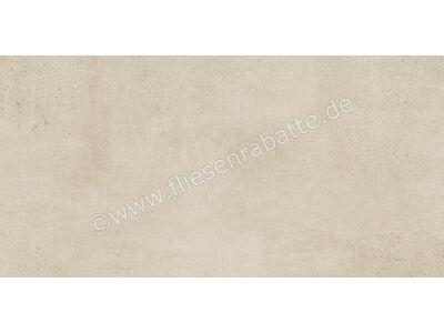 Keraben Boreal beige 30x60 cm GT805001   Bild 3