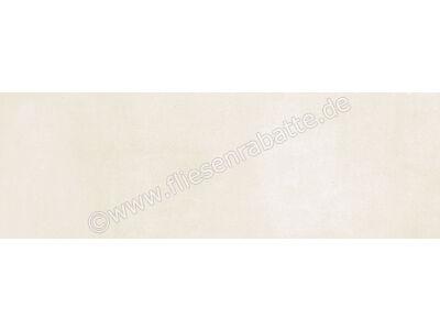 Keraben Boreal beige 30x90 cm KT8PG001 | Bild 3