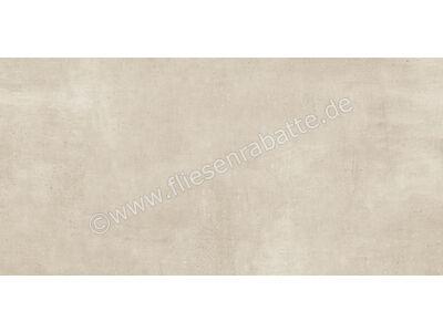 Keraben Boreal beige 37x75 cm GT8AC001 | Bild 1