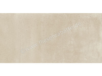 Keraben Boreal beige 37x75 cm GT8AC001 | Bild 2