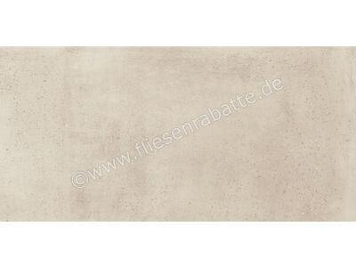 Keraben Boreal beige 37x75 cm GT8AC001 | Bild 3