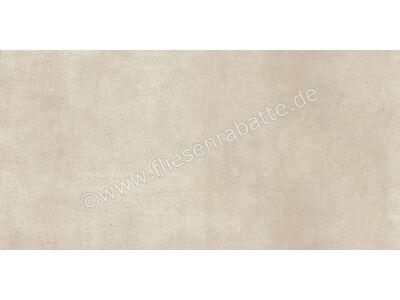 Keraben Boreal beige 50x100 cm GT821001 | Bild 1