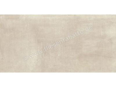 Keraben Boreal beige 50x100 cm GT821001 | Bild 3