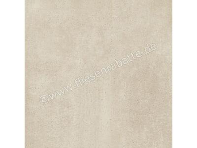 Keraben Boreal beige 60x60 cm GT842001   Bild 1