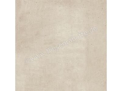 Keraben Boreal beige 60x60 cm GT842001   Bild 2