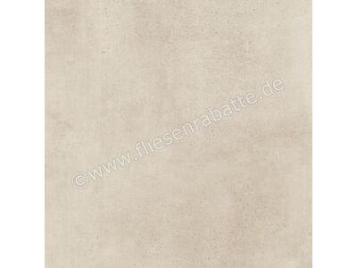Keraben Boreal beige 60x60 cm GT842001   Bild 3