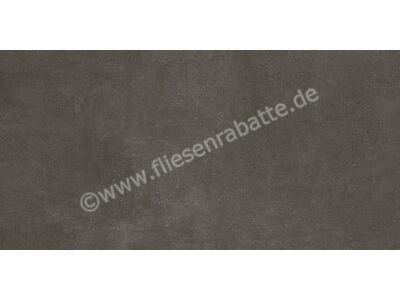Keraben Boreal black 30x60 cm GT805010 | Bild 1