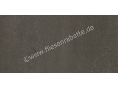 Keraben Boreal black 30x60 cm GT805010 | Bild 2